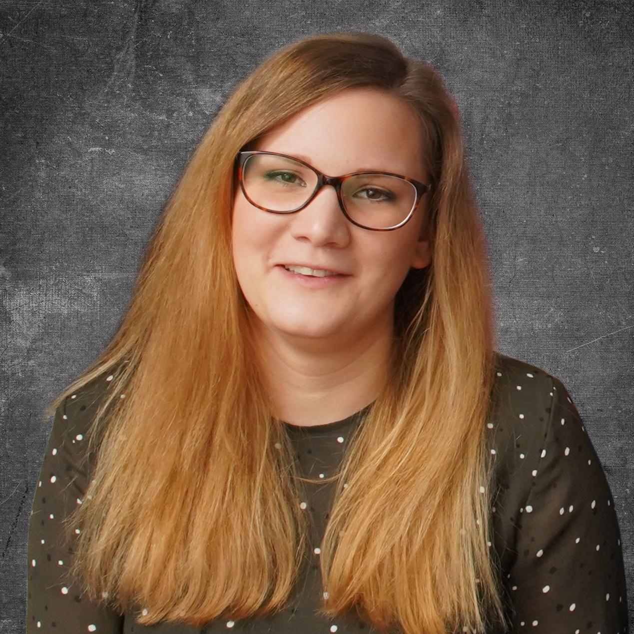 Petra Kellerer, Redakteurin