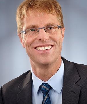 Thilo Paulin, Mediaberater