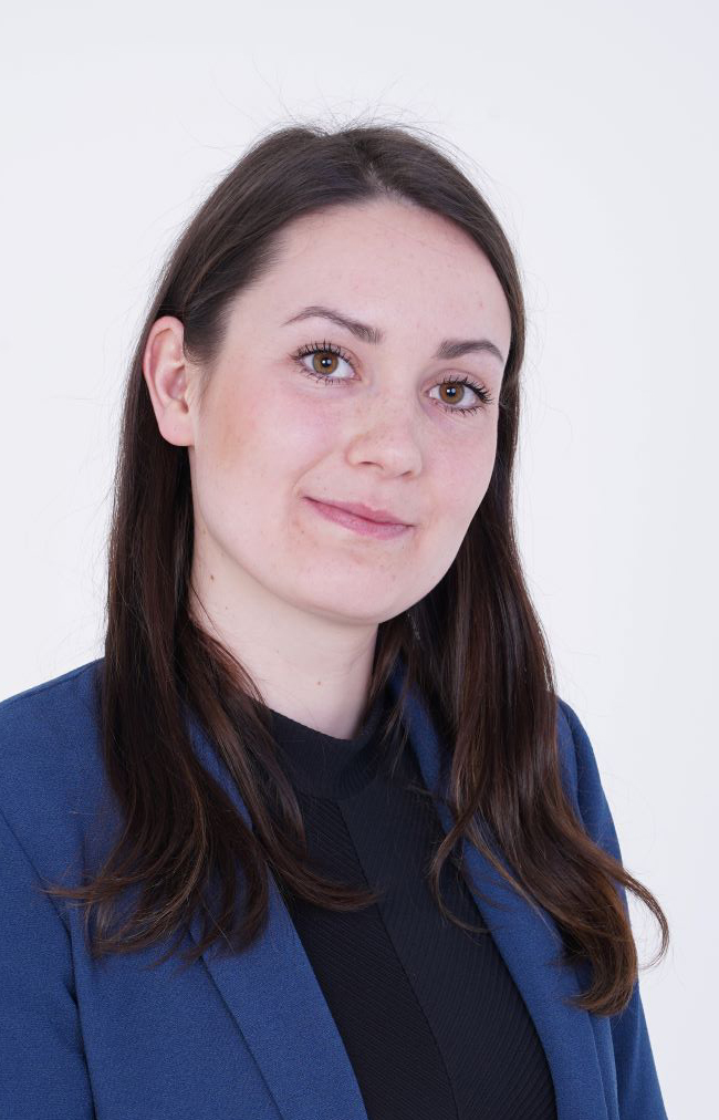 Marie Graichen2