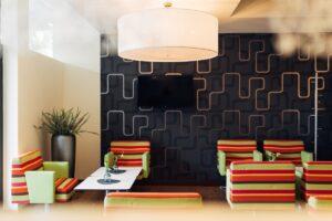 Bild: harry's home Hotels/Daniel Zangerl