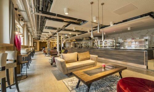MASEVEN: Design, Nachhaltigkeit und Digitalisierung